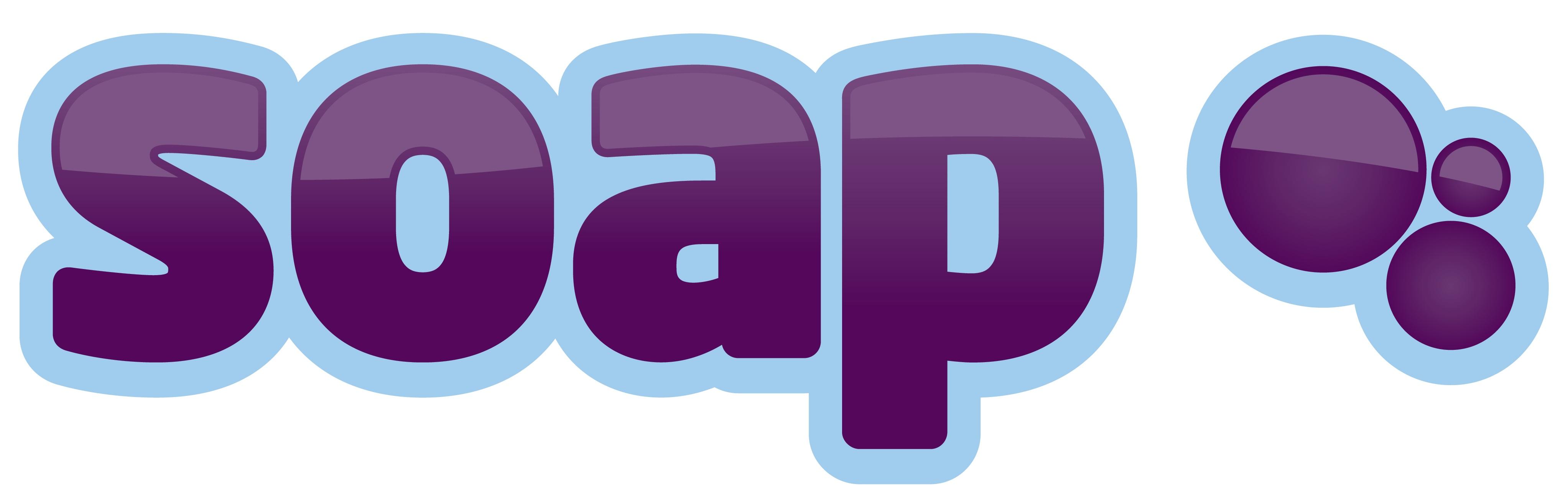 Soap logo no recruitment-01