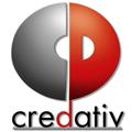 Open source consultancy logo