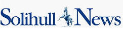 Solihull News logo