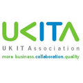 UK IT Association logo