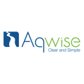 Clean water processing solutions provider logo