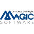 Enterprise application platform provider logo