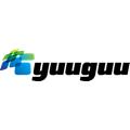 Online collaboration provider logo