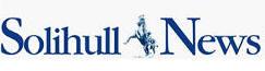 Solihull News logo