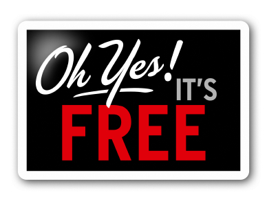 60 Free Press Release Sites Tested A Detailed Review