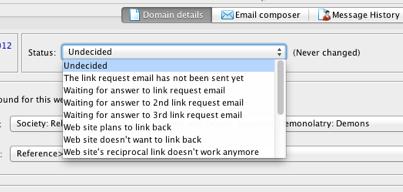 alm-domain-info