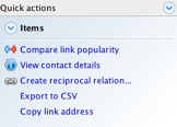 alm-quick-actions-verified-referrers