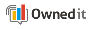owned-it-logo-small