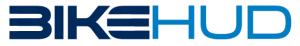 Bike_HUD_logo