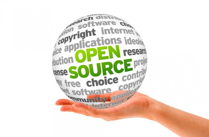 Open source – credativ