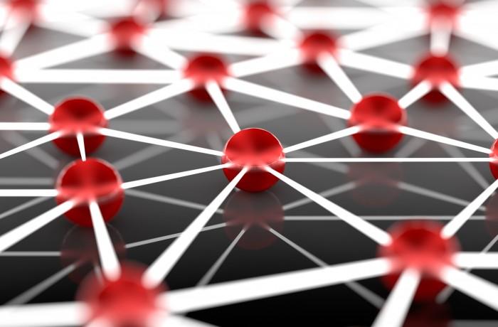 Networking and collaboration – NextiraOne