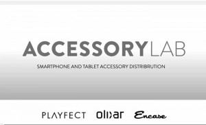2014-08_accessory-lab