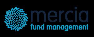 MFM logo (blue)