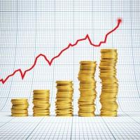 Technology VC – Mercia Fund Management