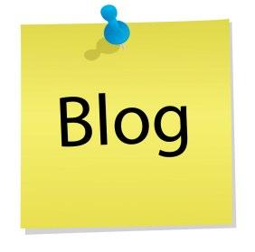 The 10 hottest tech blog sites that accept guest posts - Vitis PR