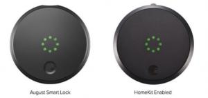 smart-door-locks-august-smart-lock
