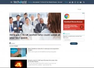 techworlduk