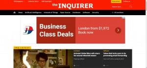 theinquirer
