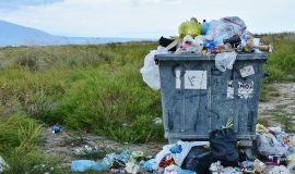 6 reasons why your press release is garbage