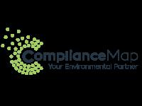 Compliance-Map