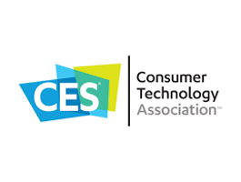 Cool Asian start-ups with launches/demos at CES 2019