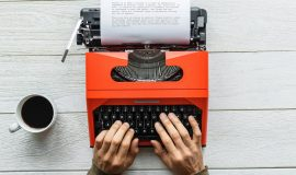 What is core PR content and what can I do with it?
