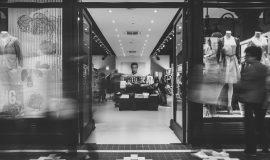 10 top UK retailing technology journalists