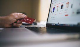 5 tips for e-commerce business PR