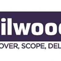 Metadata software provider – Silwood Technology