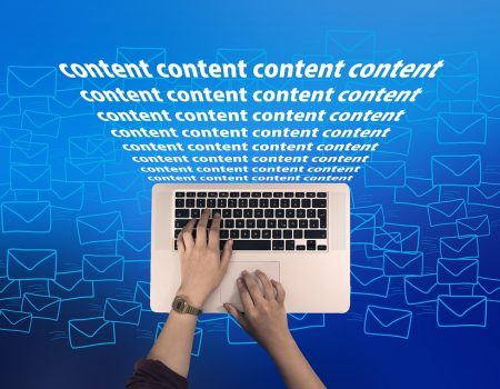 10 ways to use one piece of PR content