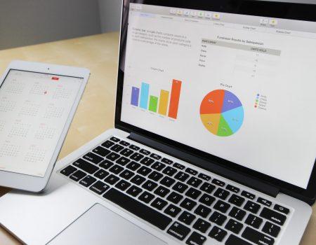Social media vs. email marketing strategies – what works better in digital marketing?