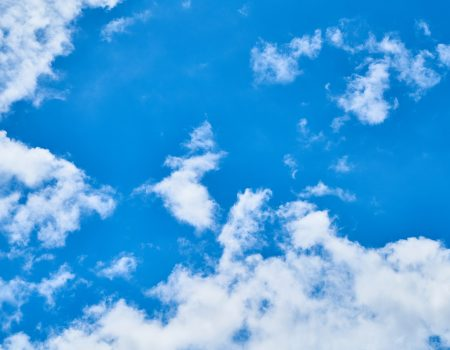 Giving your healthcare tech story a breath of fresh air