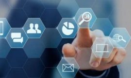 8 Tech Trends for 2021 and Beyond